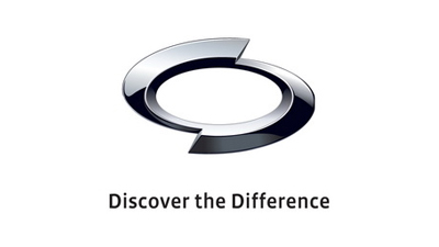 Discover the Differenc
