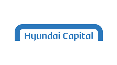 Hyundai Capital