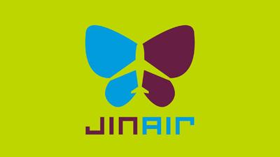 JINAIR