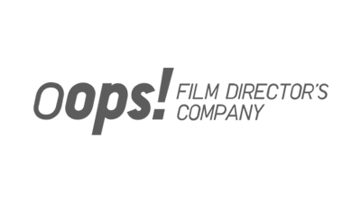 oops! FILM DIRECTOR'S COMPANY