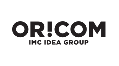 OR! COM IMC IDEA GROUP