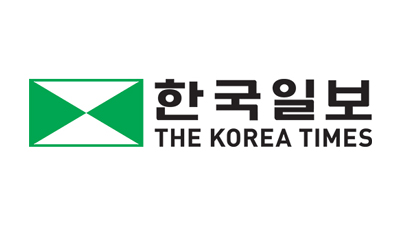 한국일보 The Korea Times
